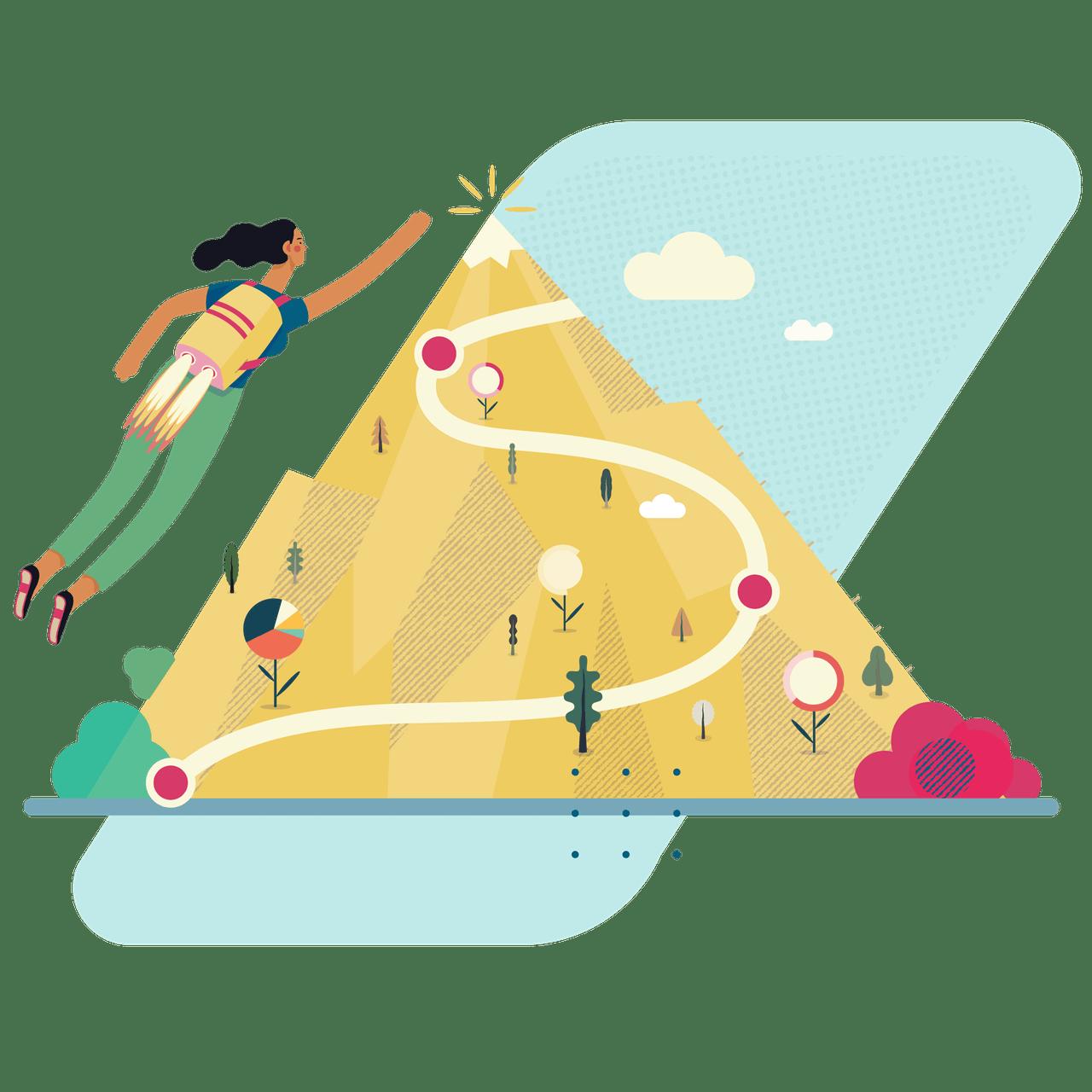 Perché lavorare con uno startup studio