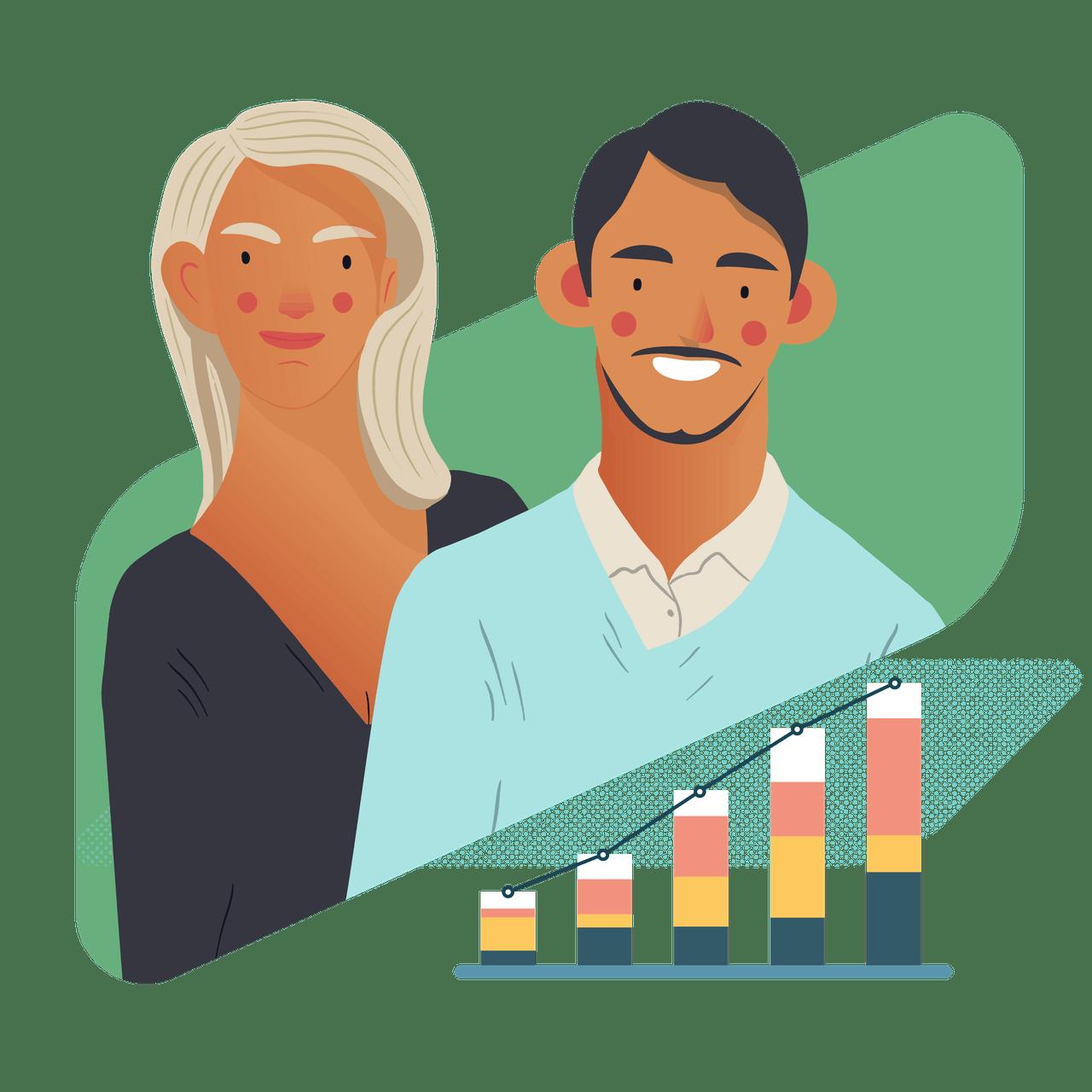 Investitori professionali