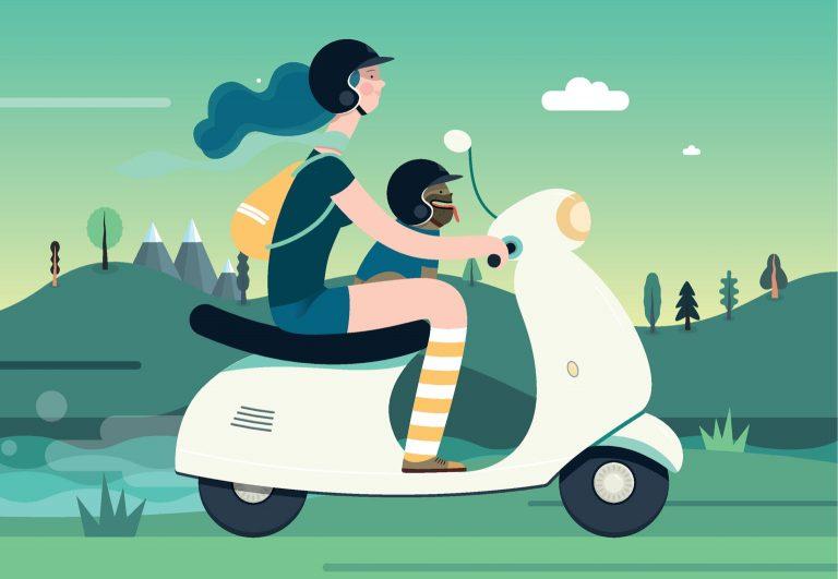 Avventure per startup
