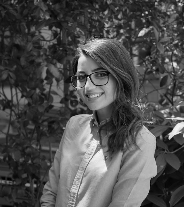 Flora Giannone