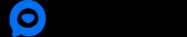 logo-veterly-long